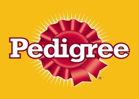 pedigree pal dog food